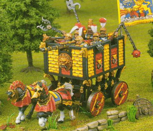 empire_ingenieur_chariot_de_guerre.jpg