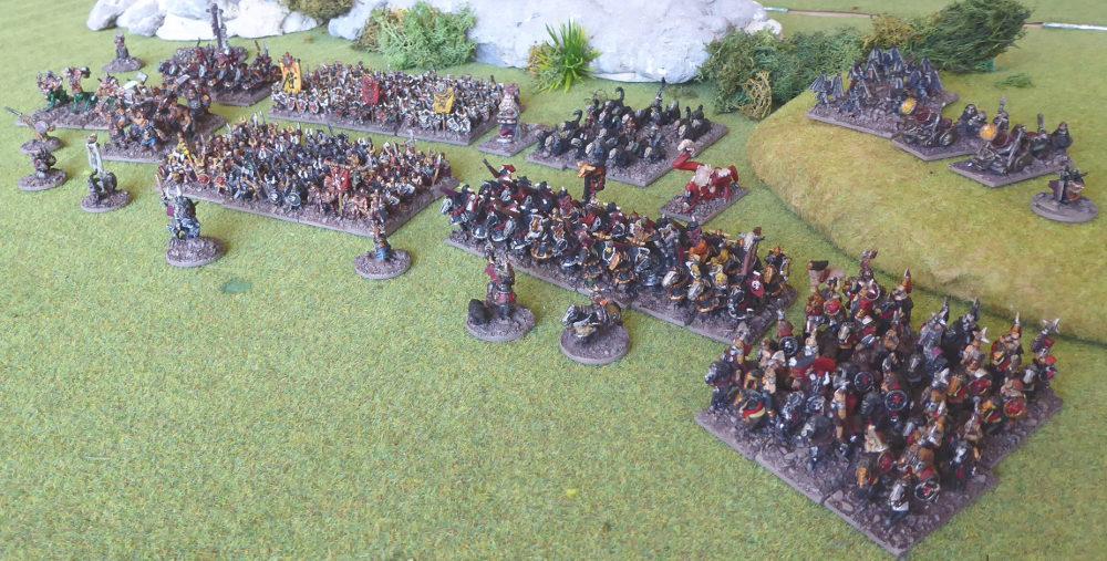 Armée du Chaos Warmaster_chaos_0