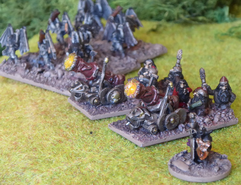 Armée du Chaos Warmaster_chaos_1