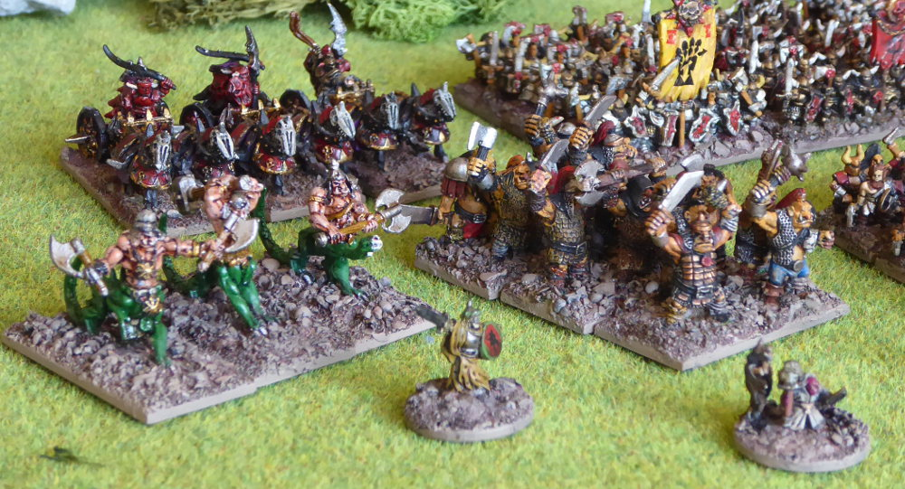 Armée du Chaos Warmaster_chaos_3