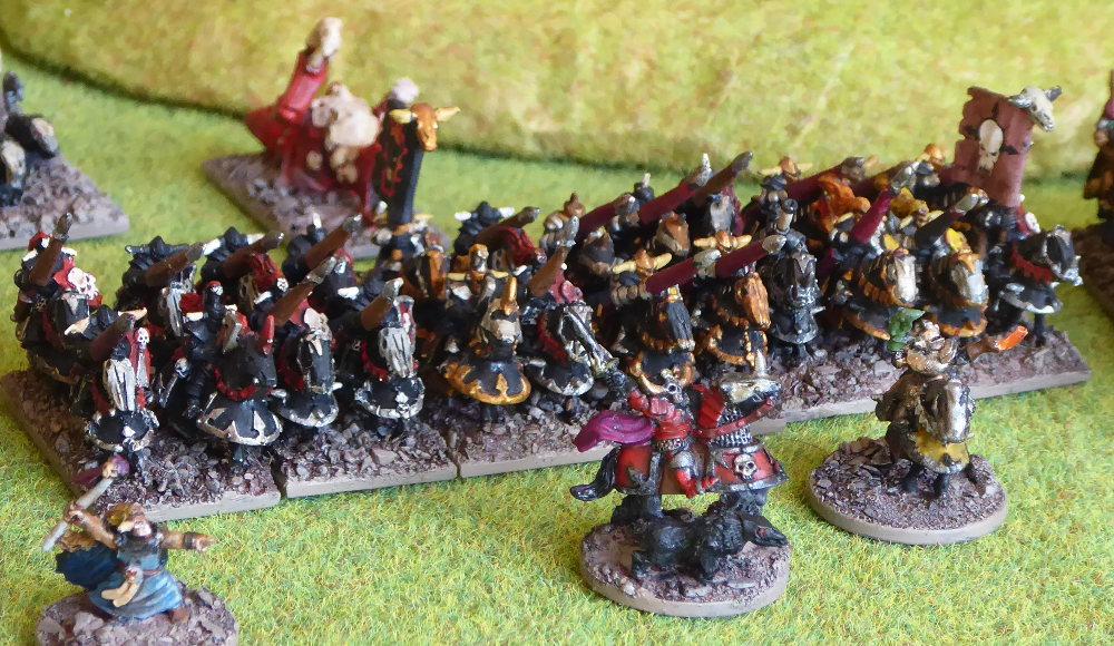Armée du Chaos Warmaster_chaos_4