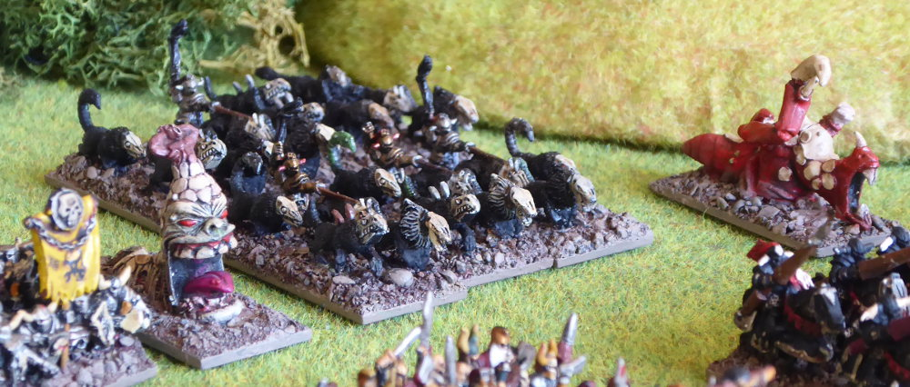 Armée du Chaos Warmaster_chaos_5
