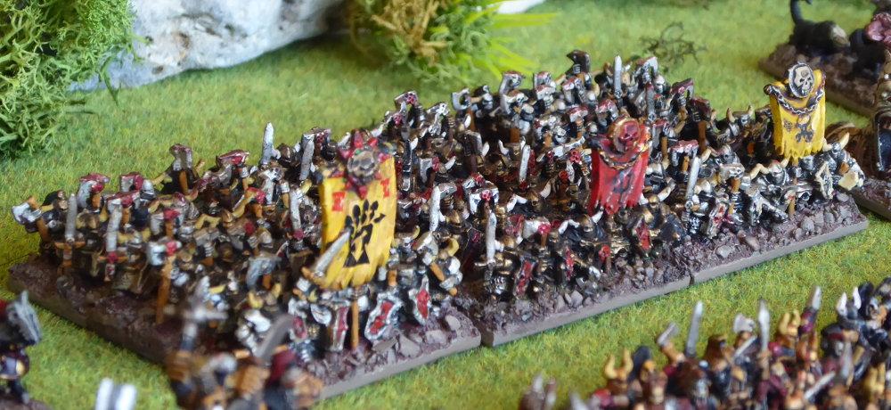 Armée du Chaos Warmaster_chaos_6